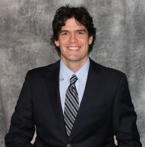 Dr. Michael Lowney